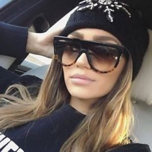Celine Shadow sunglasses 😎